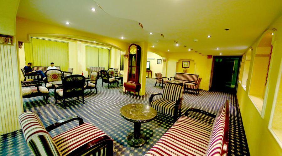 فندق الاقبال-4 من 23 الصور