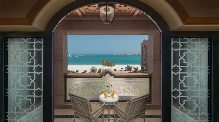 Emirates Palace, Abu Dhabi-20 of 31 photos