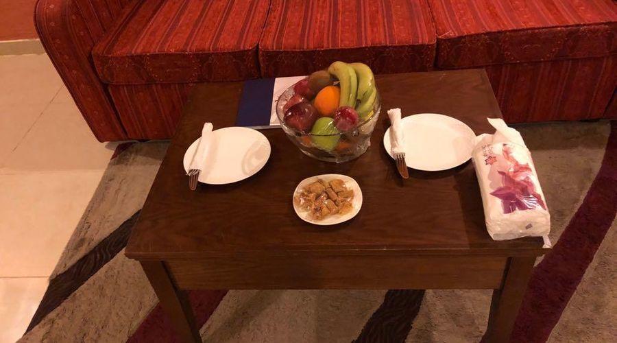 Jeddah Park Hotel-3 of 30 photos
