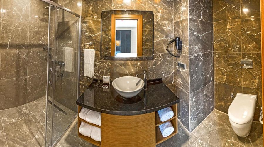 Aselia Hotel Trabzon-29 of 35 photos