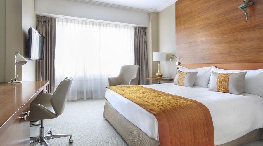 فندق أوكورا أمستردام - ذا ليدينج هوتلز أوف ذا ورلد-3 من 30 الصور