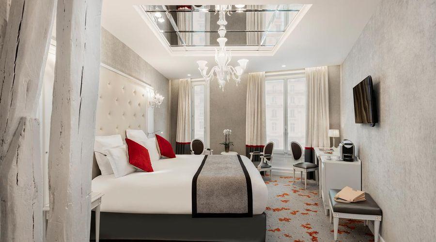 Maison Albar Hotels Le Diamond-1 of 32 photos