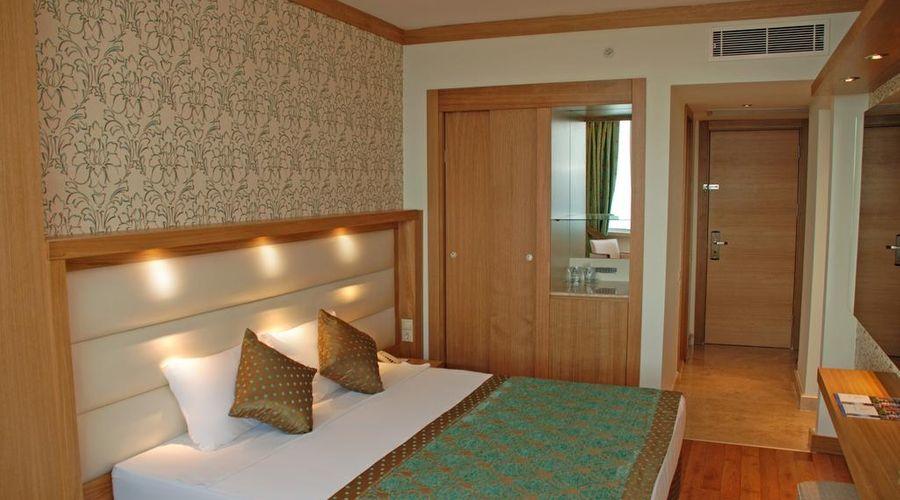 Oz Hotels Antalya Hotel Resort & Spa-8 of 38 photos