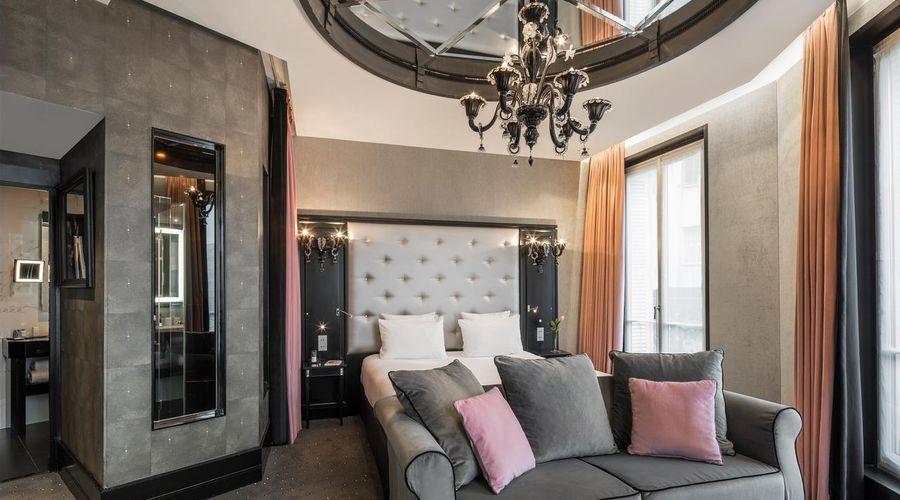 Maison Albar Hotels Le Diamond-12 of 32 photos