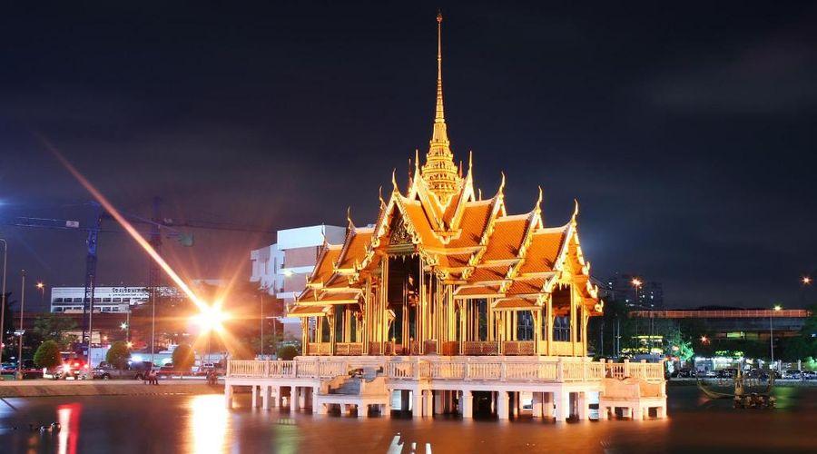 Anda Hotel Bangkok-14 من 22 الصور