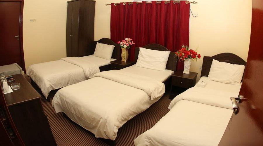 فندق دانة (باثينس)  -1 من 20 الصور