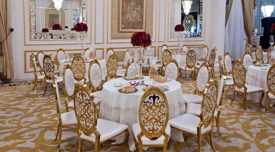 فندق  الدار البيضاء-20 من 33 الصور