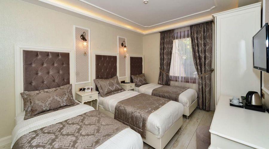 Zeynep Sultan Hotel-4 of 20 photos