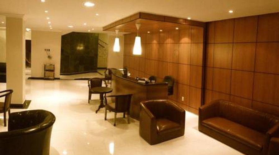 لامار للأجنحة الفندقية-4 من 36 الصور