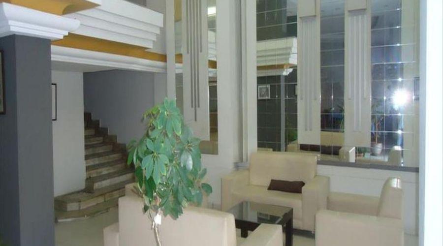 Bilgehan Hotel-5 of 20 photos