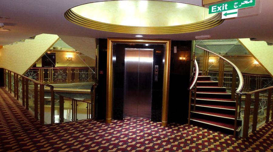 فندق بيتش باي-24 من 28 الصور