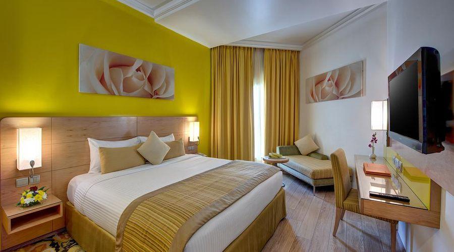 Al Khoory Executive Hotel, Al Wasl-14 of 41 photos