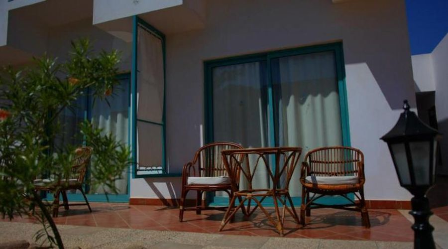 New Badawia Resort-16 of 21 photos