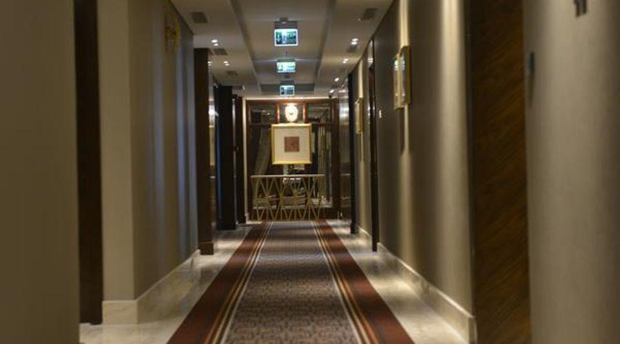رمادا المنامة سيتي سنتر-30 من 30 الصور