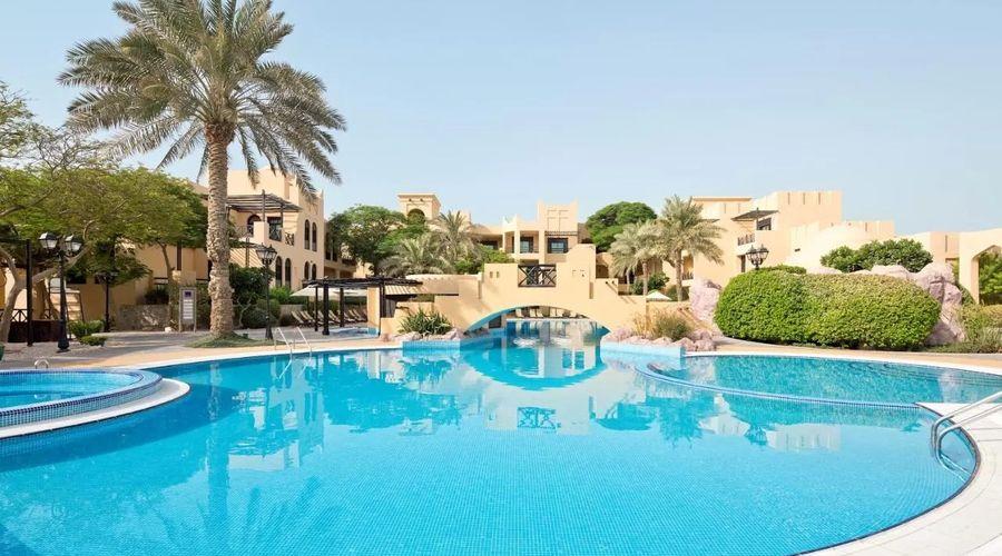 Novotel Bahrain Al Dana Resort-2 of 26 photos
