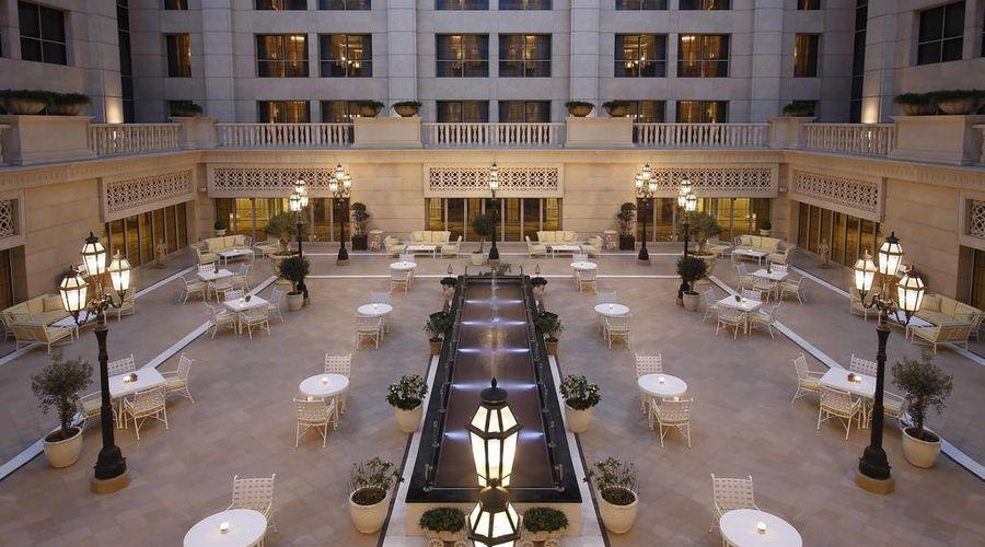 Habtoor Palace Dubai, LXR Hotels & Resorts-31 of 40 photos