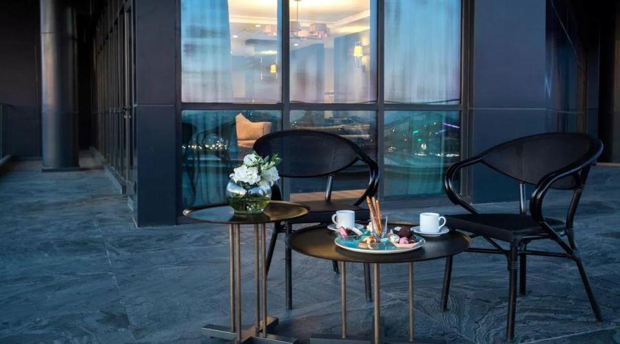 فندق وِش مور إسطنبول-17 من 41 الصور