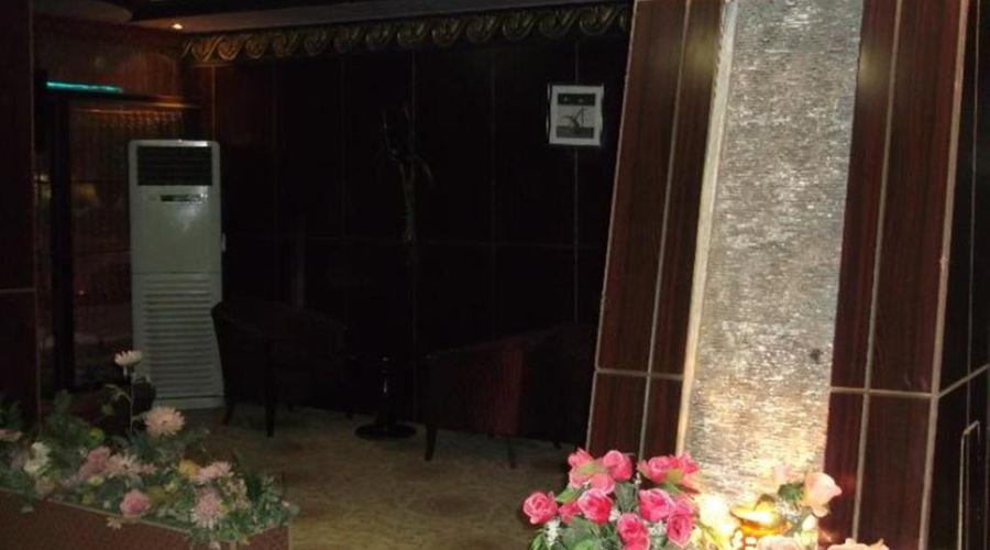 الفرحان للاجنحة الفندقية مخرج ١٥  -11 من 26 الصور