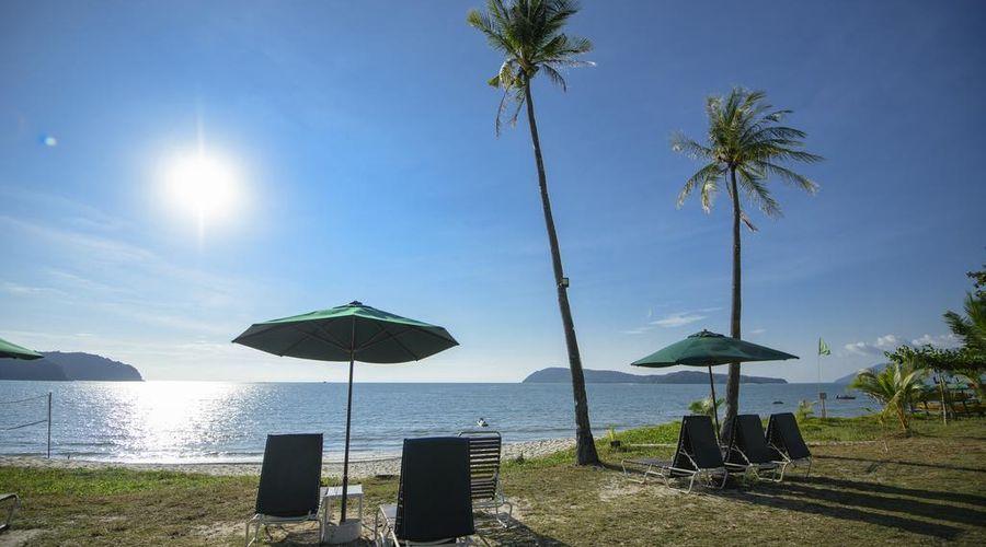 The Frangipani Langkawi Resort & Spa-22 of 30 photos
