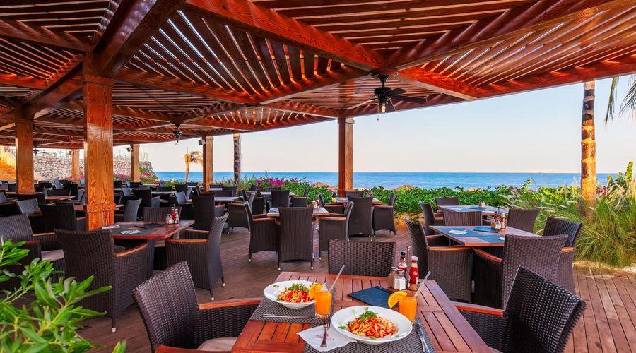 Cleopatra Luxury Resort Sharm El Sheikh-16 of 31 photos