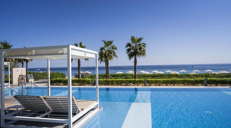 InterContinental Fujairah Resort, an IHG Hotel-25 من 37 الصور