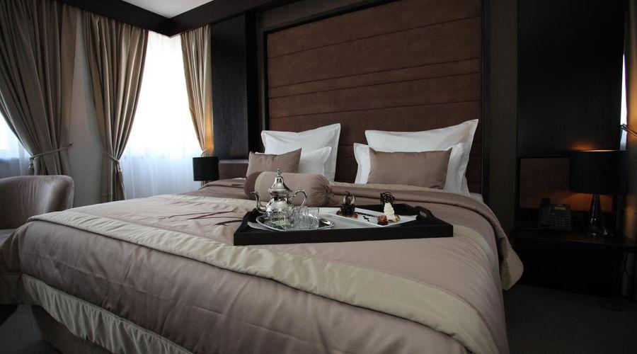 فندق ملاك ريجنسي-37 من 43 الصور