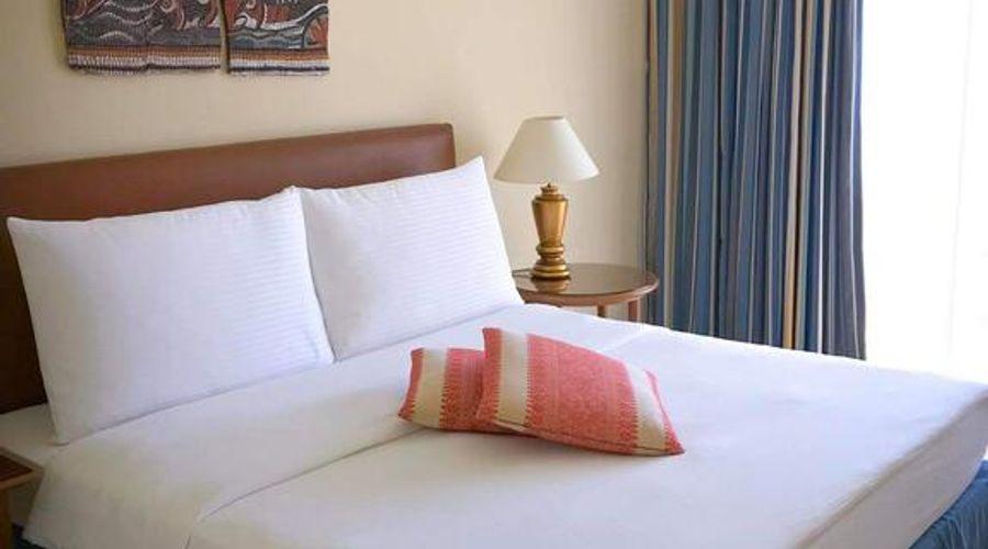 Mövenpick Resort & Residences Aqaba-3 of 32 photos