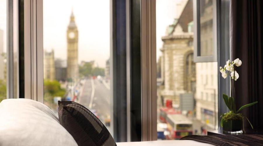 بارك بلازا ويستمنستر بريدج لندن-22 من 31 الصور