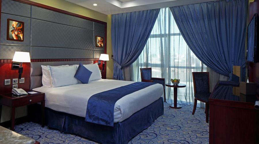 Intour Al Khafji Hotel -31 of 40 photos