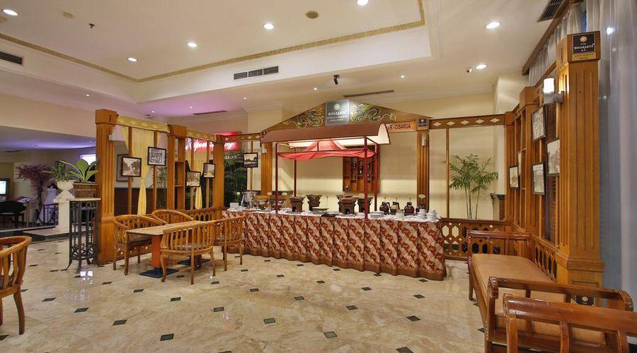 Jayakarta Hotel Jakarta-19 of 27 photos