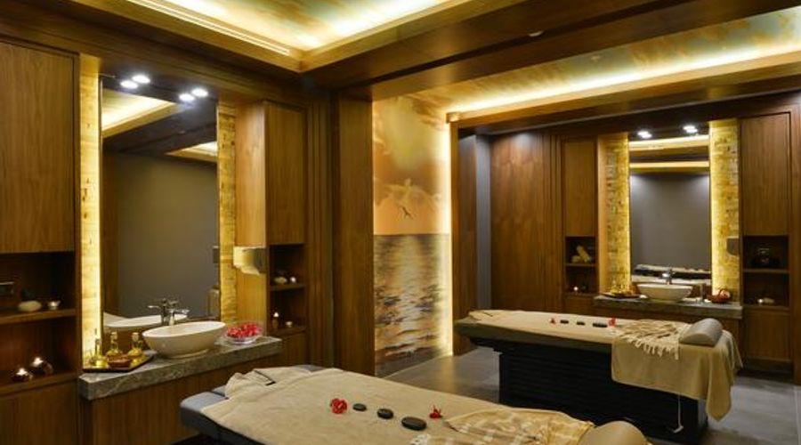 Marigold Thermal Spa Hotel-5 of 30 photos