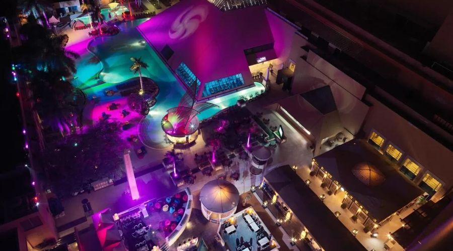 إنتركونتيننتال سيتي ستارز القاهرة-11 من 35 الصور