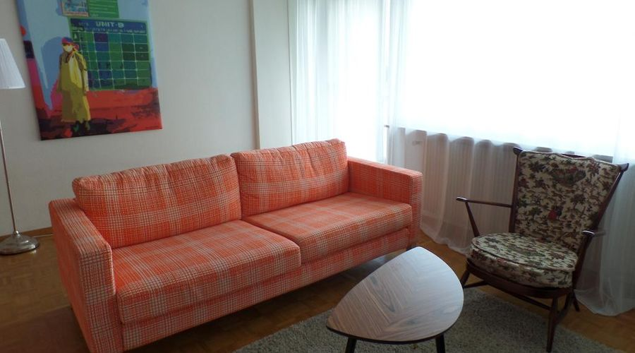 The SC1 Apartment by Castaway Lodgings-9 of 30 photos