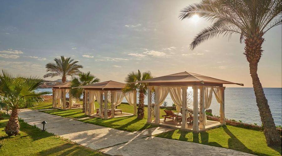 Hyatt Regency Sharm El Sheikh-17 of 32 photos