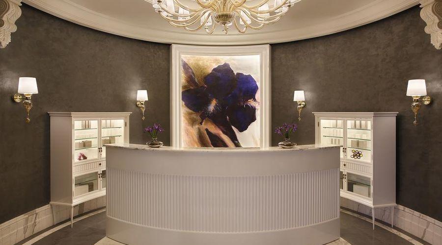 Habtoor Palace Dubai, LXR Hotels & Resorts-23 of 40 photos