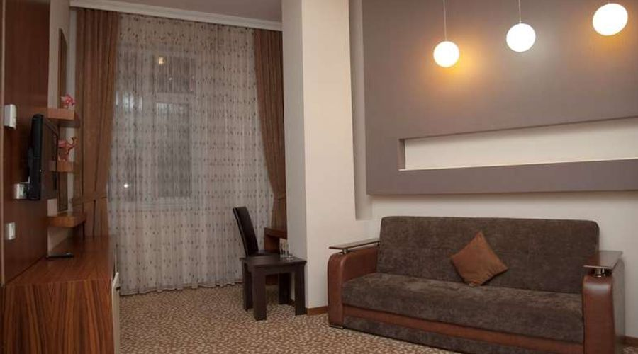 Askar Hotel-8 of 25 photos