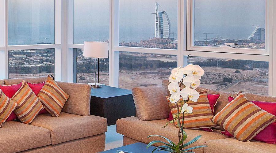 أداجيو بريميوم دبي البرشاء  -3 من 29 الصور