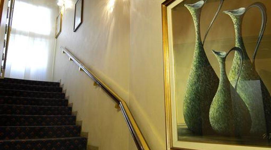 فندق أكورسيو-1 من 32 الصور