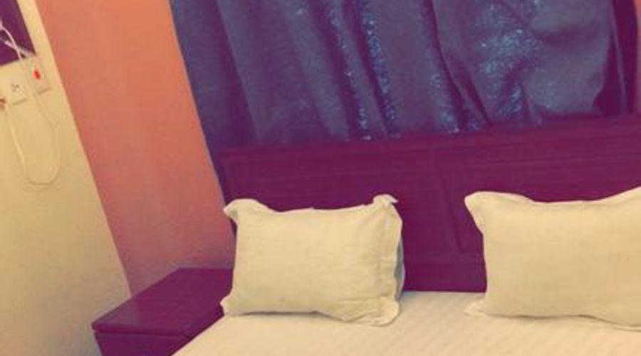 لامار للأجنحة الفندقية-21 من 36 الصور