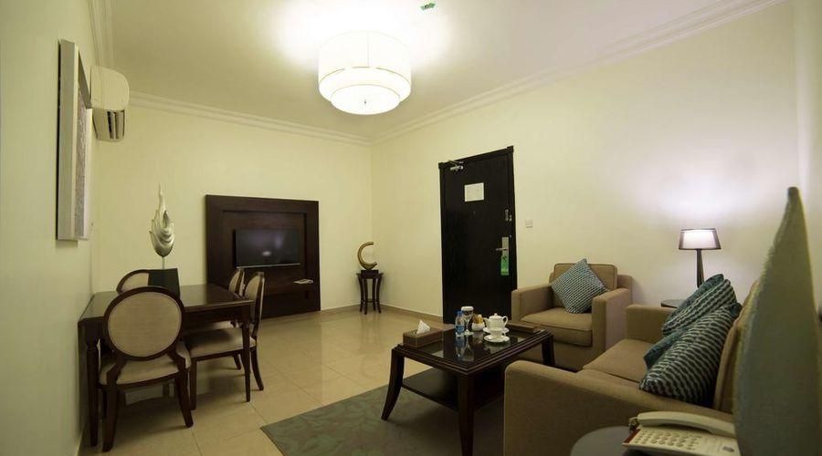 Best Western Dammam Hotel-21 of 34 photos