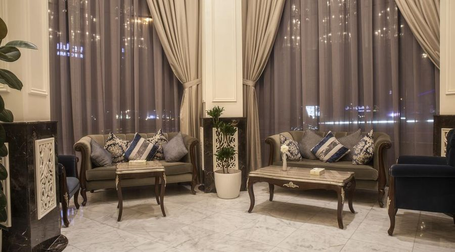 فندق أسوار بوتيك  -16 من 26 الصور