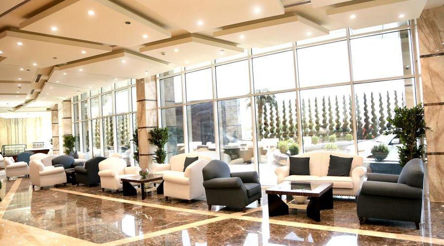 فندق بيات -17 من 41 الصور