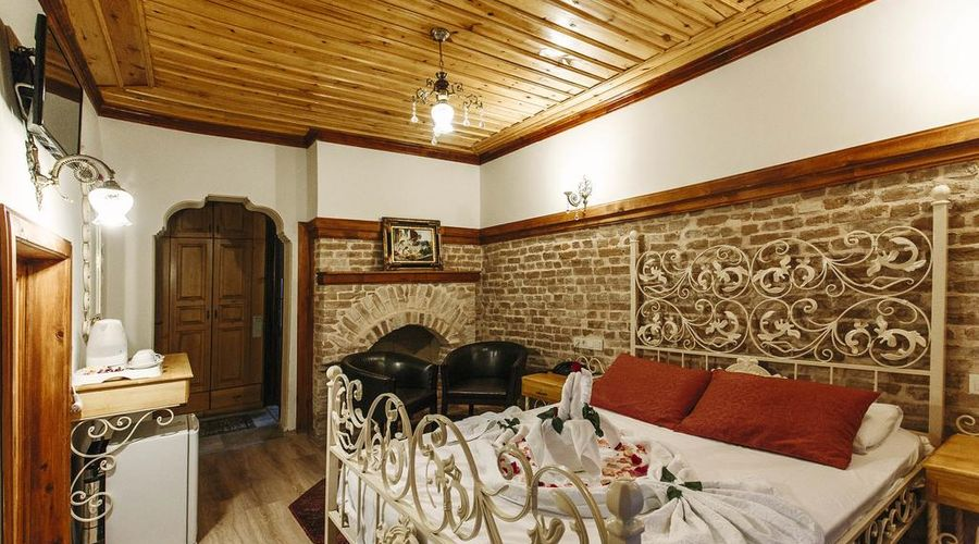 Antalya Inn-17 of 20 photos