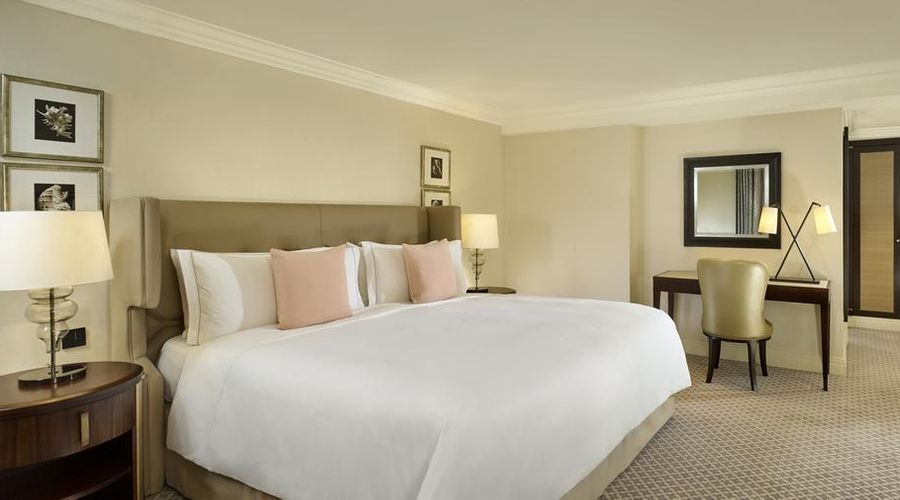 The Westbury Mayfair, A Luxury Collection Hotel, London-7 of 30 photos