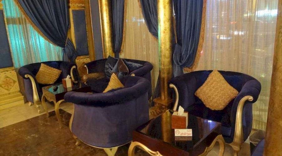 أجنحة سنام الفندقية - الرياض-3 من 28 الصور