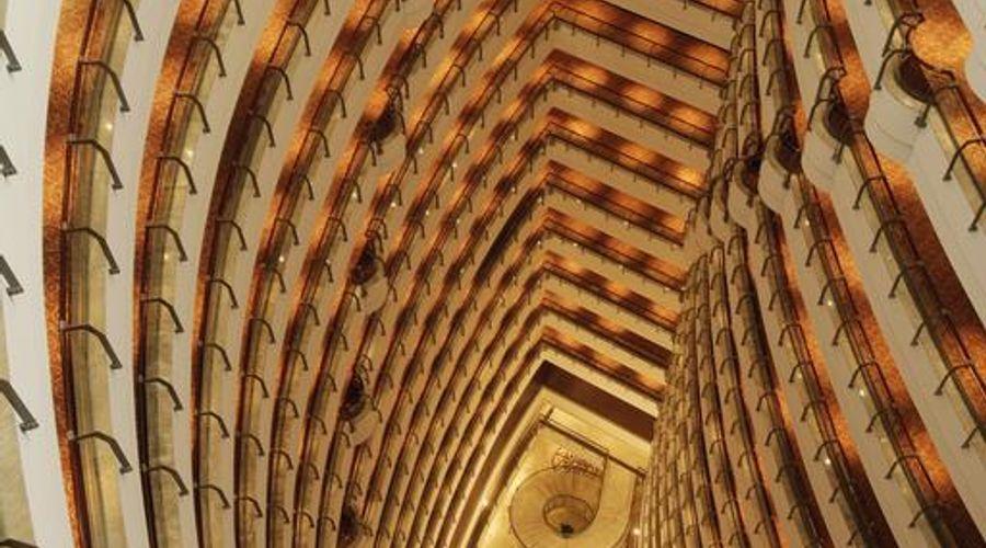 Khalidiya Palace Rayhaan By Rotana, Abu Dhabi-11 of 29 photos