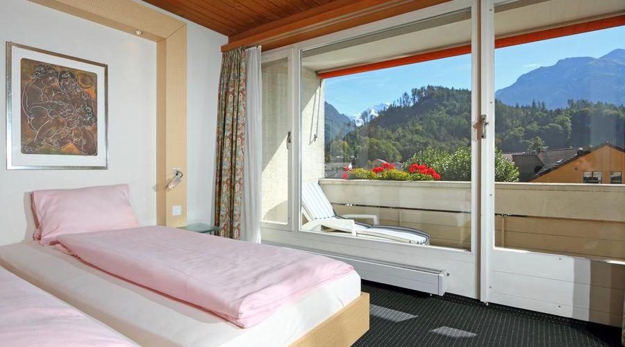 Stella Swiss Quality Hotel-7 of 40 photos