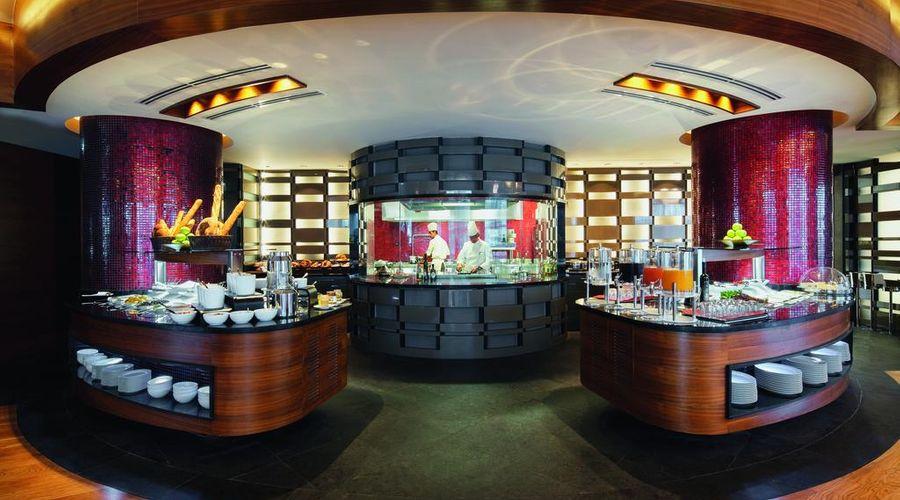 Movenpick Hotel Ankara-2 of 30 photos