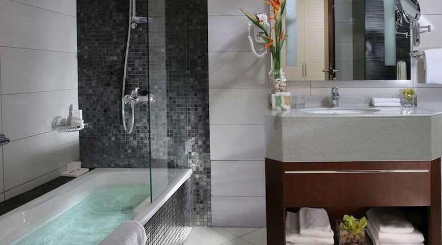 فندق أوريس إن المهنا-5 من 29 الصور
