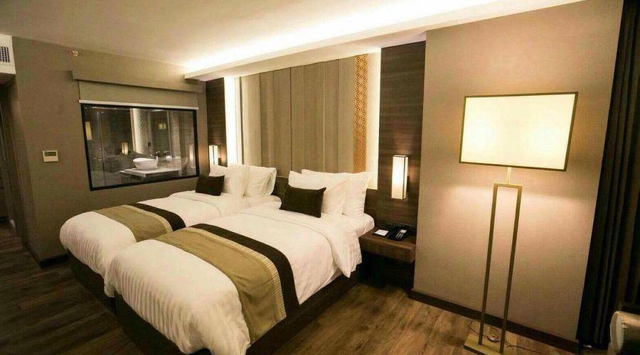Arte Hotel-13 من 42 الصور